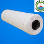 Filter cartridge SS304 core